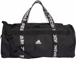 4Athletes Duffle Sporttasche M adidas Performance