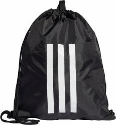 4ATHLTS GB Gymbag adidas