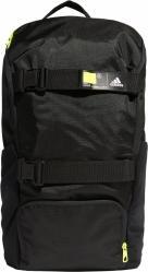 4ATHLTS ID BP Rucksack Packpack adidas