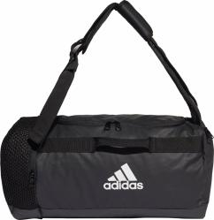 adidas 4ATHLTS ID Duffelbag S
