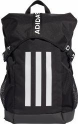 adidas 4ATHLTS Rucksack Backpack