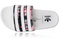 ADILETTE W adidas HER Studio London Design