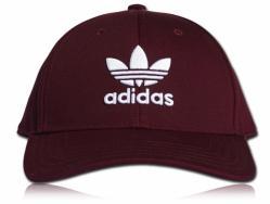 BASECAP CAP CLASS TRE
