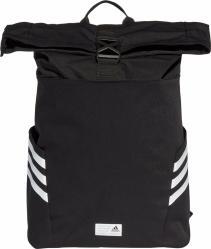 CL BP ROLL adidas Backpack Rucksack
