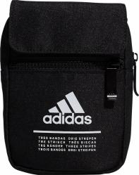 CL ORG Shoulder Bag adidas