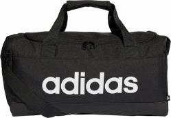 LINEAR DUFFEL S Bag adidas
