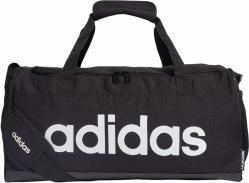 Linear Duffle Tasche S Bag adidas