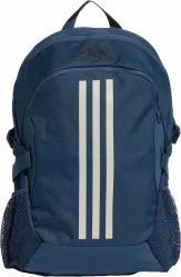 POWER V adidas Performance Rucksack Backpack