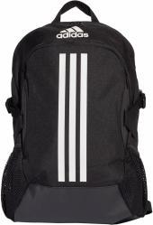 POWER V Rucksack Backpack