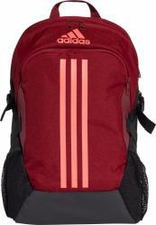 POWER V Rucksack Backpack adidas