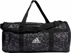 Sporttasche Essentials Logo Duffelbag Medium von adidas