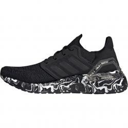 Adidas ULTRABOOST 20 W
