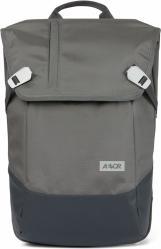 Daypack PROOF Backpack AEVOR