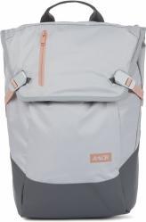 Daypack AEVOR Rucksack