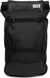 Trip Pack Daypack Rucksack
