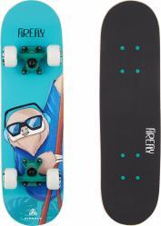 Kinder-Skateboard SKB 105