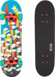 Kinder-Skateboard SKB 305