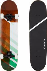 Skateboard SKB 705 Adult Firefly