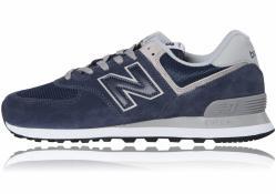 ML574EGN Herren Sneaker