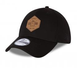 NEW ERA COLOUR ESSENTIAL 39THIRTY CAP