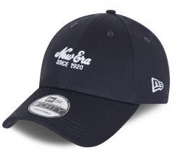 NEW ERA HERITAGE 9FORTY NVYWHI CAP