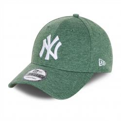 JERSEY ESSENTIAL 9FORTY NEYYAN XGR CAP