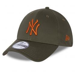 LEAGUE ESSENTIAL 39THIRTY CAP