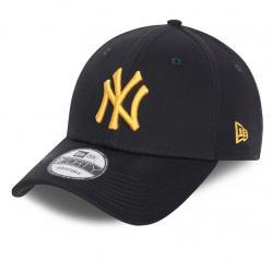 LEAGUE ESSENTIAL 9FORTY CAP