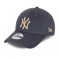LEAGUE ESSENTIAL 9FORTY NEYYAN  GRH CAP