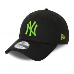 NEON PACK 9FORTY CAP