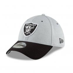 NFL SIDELINE 39THIRTY HOME