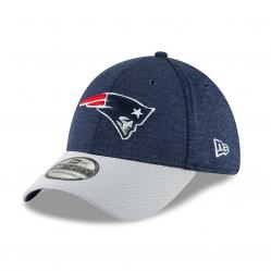 NFL SIDELINE 39THIRTY HOME NEW ENGLAND PATRIOTS