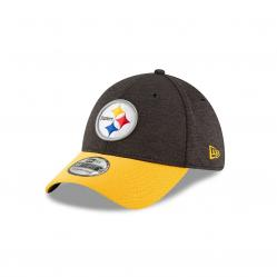 NFL SIDELINE 39THIRTY HOME PITTSBURGH STEELERS