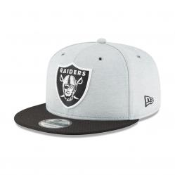 NFL SIDELINE 9FIFTY HOME