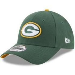 NFL THE LEAGUE GREEN BAY PACKERS