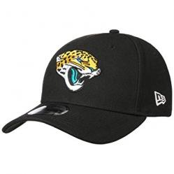 NFL THE LEAGUE JACKSONVILLE JAGUARS