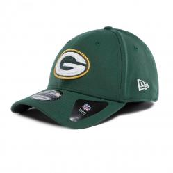 TEAM POLY GREEN BAY PACKERS OTC