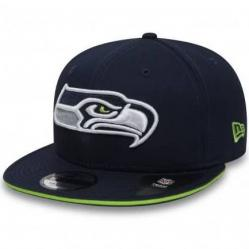 TEAM SNAP SEATTLE SEAHAWKS