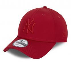 TONAL 9FORTY NEW YORK YANKEES CAP New Era