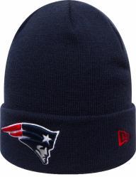 Wintermütze »New England Patriots« von NEW ERA