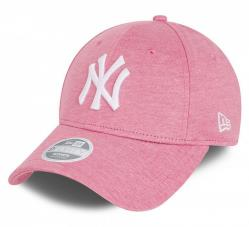 WMNS JERSEY ESSENTIAL 9FORTY NEYYAN CAP