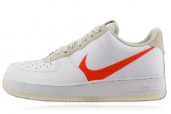 Air Force 1 '07 LV8