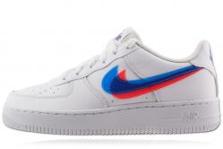 AIR FORCE 1 LV8 KSA (GS)