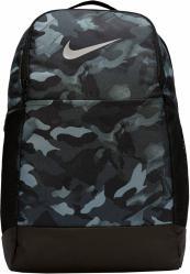 NIKE BRSLA M BKPK - 9.0 AOP2 Rucksack Backpack