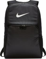 NIKE BRSLA XL BKPK - 9.0 (30L) Backpack Rucksack