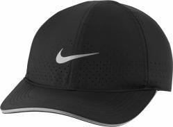 Nike Dri-FIT Aerobill Featherlight Basecap CAP