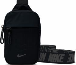 ESSENTIALS Nike Advance Small Hip Pack