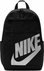 NK ELMNTL BKPK - 2.0 NIKE Backpack