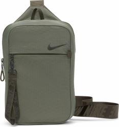Nike Sportswear Essentials Hüfttasche Crossbody-Tasche