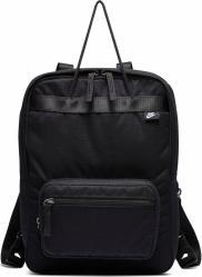 Nike Tanjun Premium-Rucksack Backpack Woman